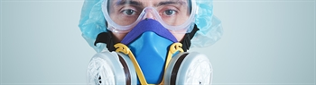 OSHA Issues NJ Fines for Improper Use of Respirators