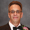 Michael A. Bruzzio, Jr.