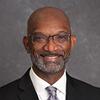 Orlando G. Covington Jr., CFSP