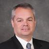 Brian T. Hassler