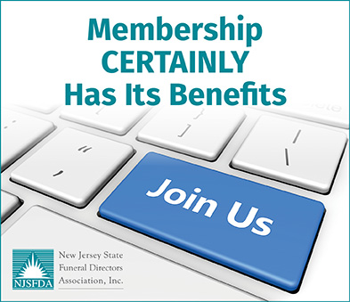 Membership Certainly Has Benefits