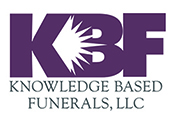 Knowledge Based Funerals, LLC