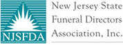 New Jersey State Funeral Directors Association, Inc.