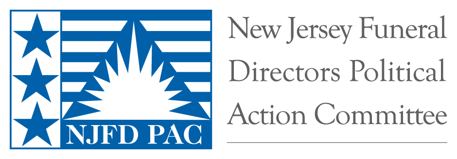 New Jersey Funeral Directors Political Action Committee
