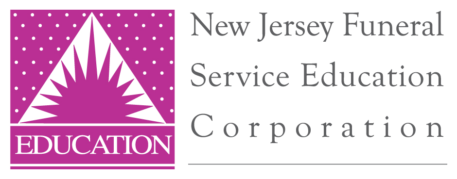 New Jersey Funeral Service Education Corporation