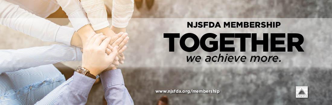 NJSFDA-Membership